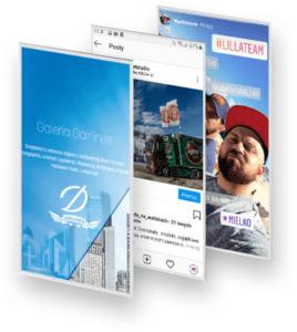 Marketing Internetowy - Lilla House Digital