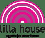 Agencja Eventowa Lilla House