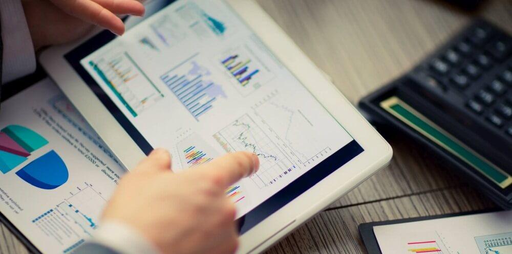 Marketing w internecie - Powrót do podstaw