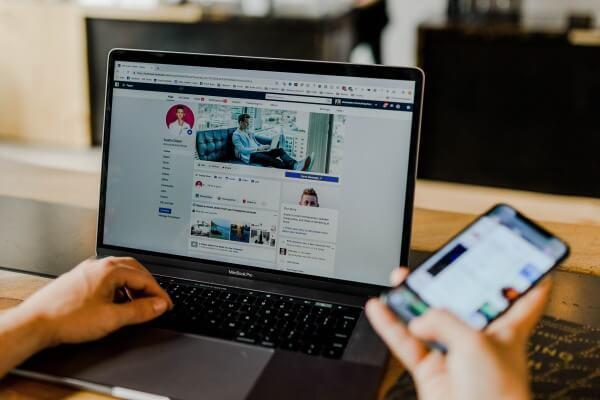 Darmowa promocja marki na Facebooku - 7 sposobów