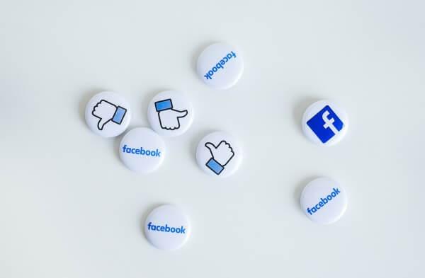 darmowa promocja na Facebooku - 7 sposobów