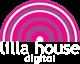 Lilla House Digital Logo - Powrót na stronę Marketing Internetowy