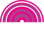 Lilla House Digital Logo - Powrót na stronę Marketing Internetowy